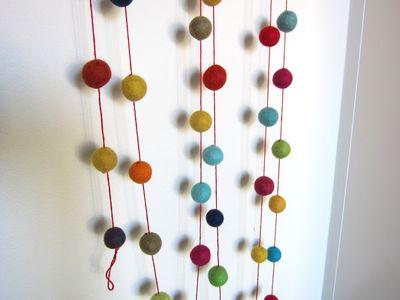 Felt balls3