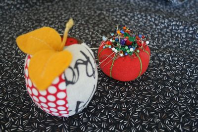 New pincushion2