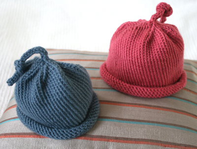 Knitting Pattern Umbilical Cord Hat : ??????? ?? ????? ???? ???????3 - ??????? ????? ???????