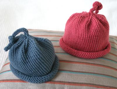 Umbilical_cord_baby_hat