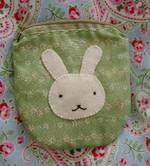 Bunny_purse