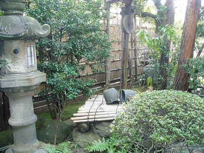 Cafe_garden_1