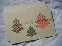 Cards_2