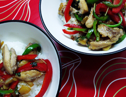 Chicken_with_peppers