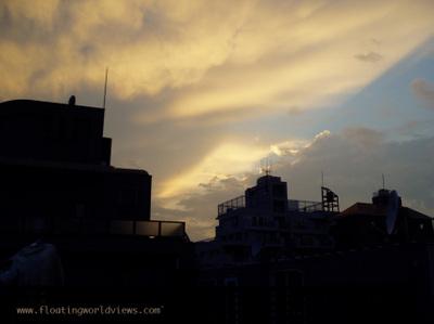 Ebisu_sky