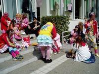 Harajuku_kids