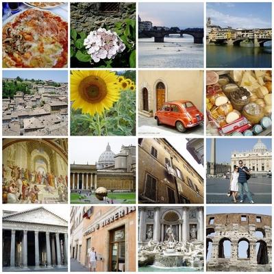 Italy_mosaic