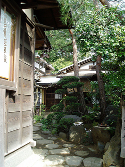 Jiyugaoka_cafe
