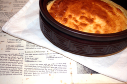 Lemon_pudding_1