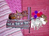 Pink_fabric
