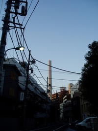 Power_cable_smoke_stack