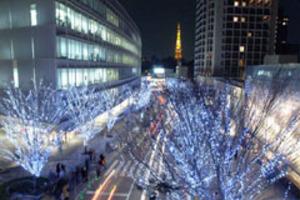 Roppongi_lights_1