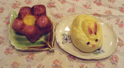 Spring_cakes