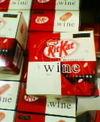 Wine_kitkat